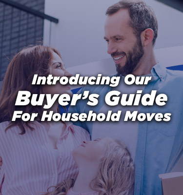 Buyers Guide Banner